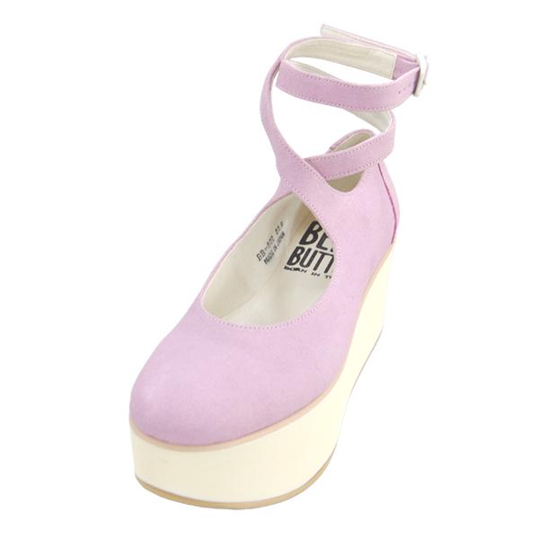 No.922 / Pink