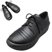 No.810 / Black leather (黒)