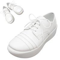 No.810 / White leather (白)