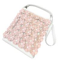 Special price!  No.11172 / 白ピンク (white-pink)