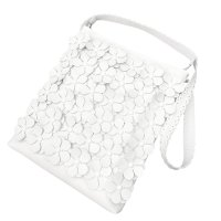 Special price!  No.11172 / 白 (white)